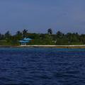 maldives 002.jpg