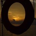 maldives 008.jpg