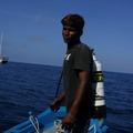 maldives 021.jpg