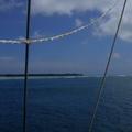 maldives 036.jpg