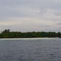 maldives 046.jpg