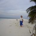 maldives 064.jpg