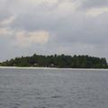 maldives 043.jpg