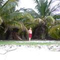 maldives 062.jpg