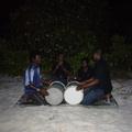 maldives 078.jpg
