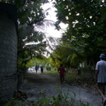 maldives 081.jpg