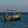maldives 089.jpg