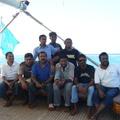 maldives 130.jpg