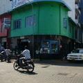 maldives 146.jpg