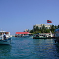 maldives 148.jpg