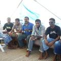 maldives 127.jpg