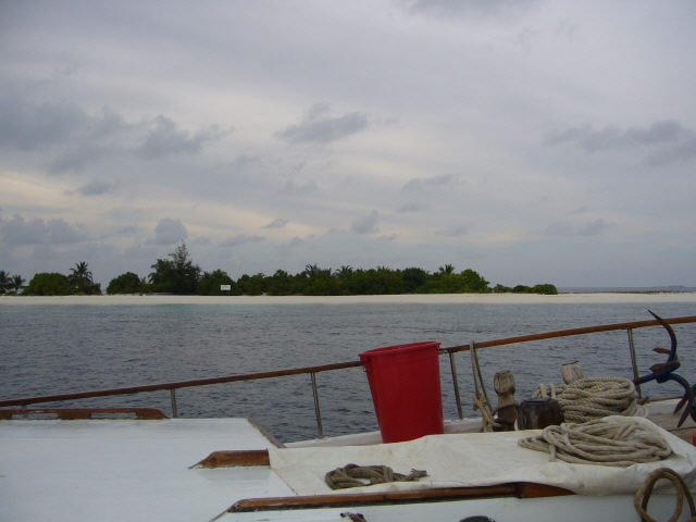 maldives%20051.jpg